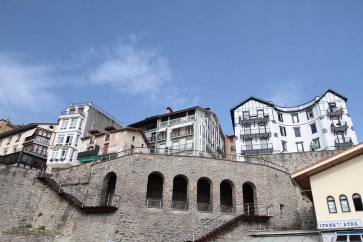 getaria_txakoli_tour_2012_00