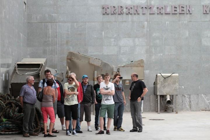 getaria_txakoli_tour_2012_07