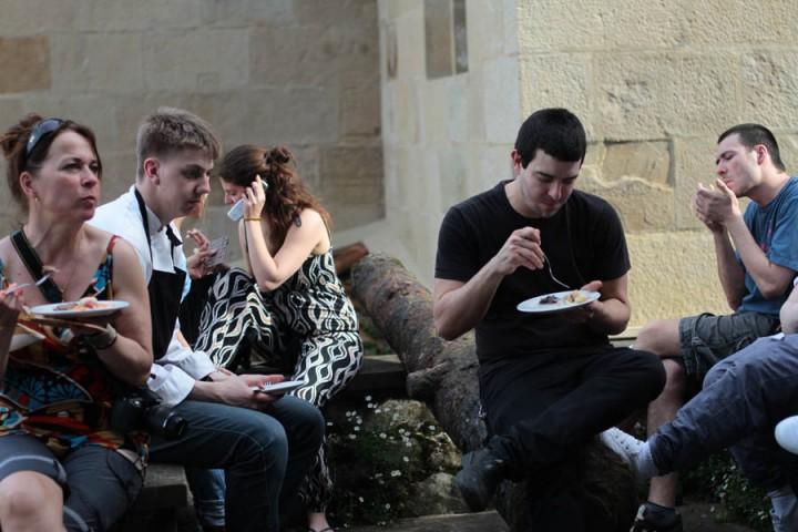 sociedad_gastronomica_2012_02