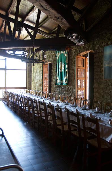 sociedad_gastronomica_2012_04