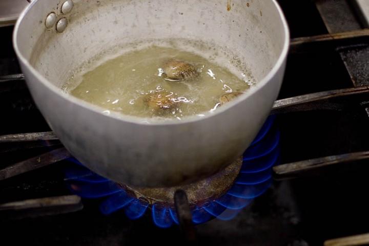 sociedad_gastronomica_2012_07