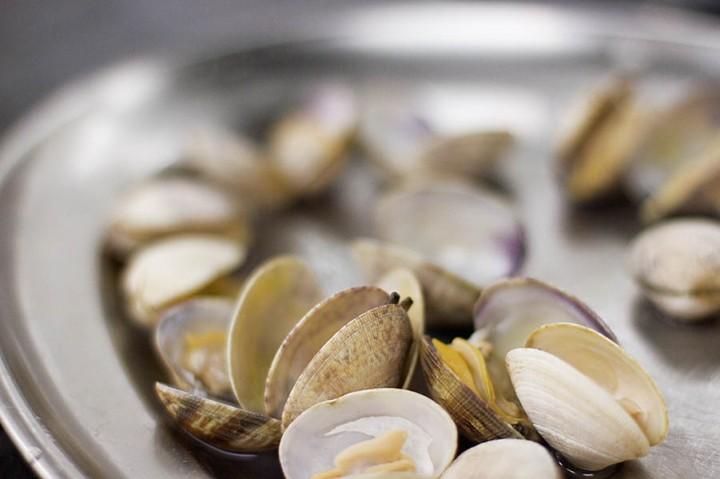 sociedad_gastronomica_2012_08