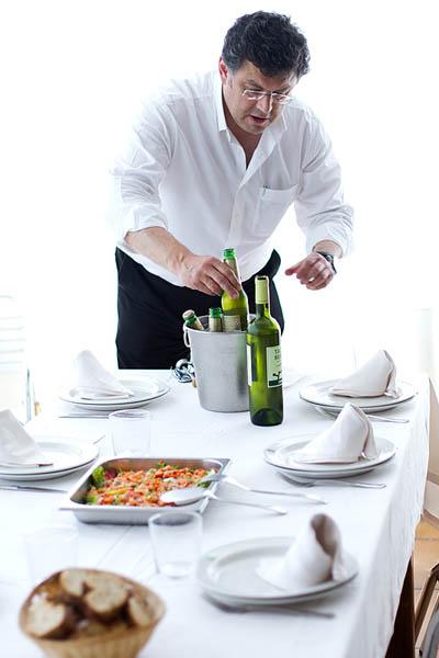 sociedad_gastronomica_2012_12