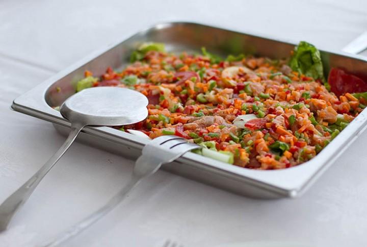 sociedad_gastronomica_2012_14