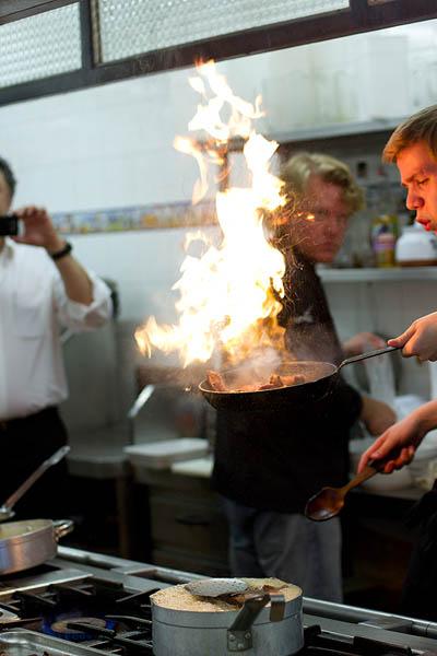 sociedad_gastronomica_2012_24