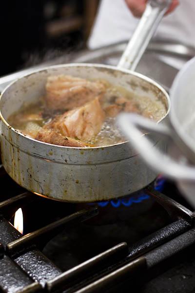 sociedad_gastronomica_2012_28