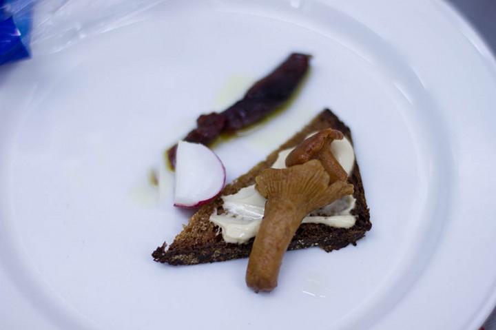 sociedad_gastronomica_2012_31