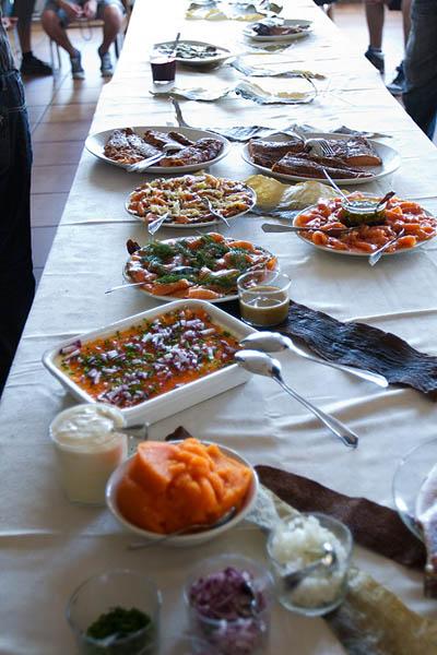 sociedad_gastronomica_2012_41