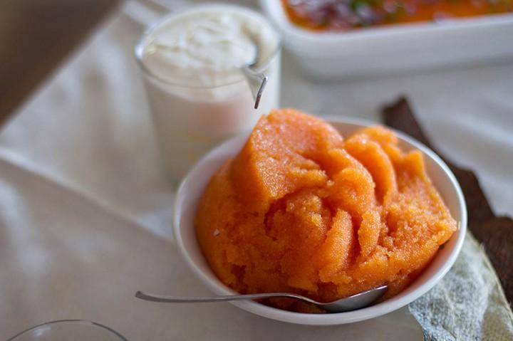 sociedad_gastronomica_2012_42