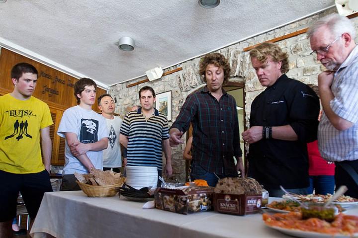 sociedad_gastronomica_2012_45