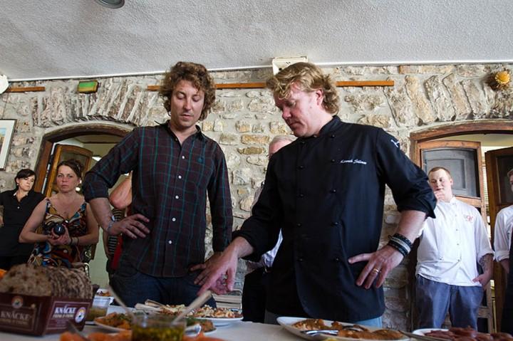 sociedad_gastronomica_2012_46