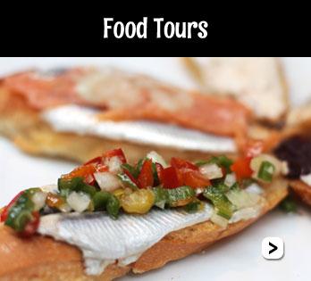 food_tours_san_sebastian_banner_01