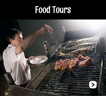 food_tours_san_sebastian_banner_02